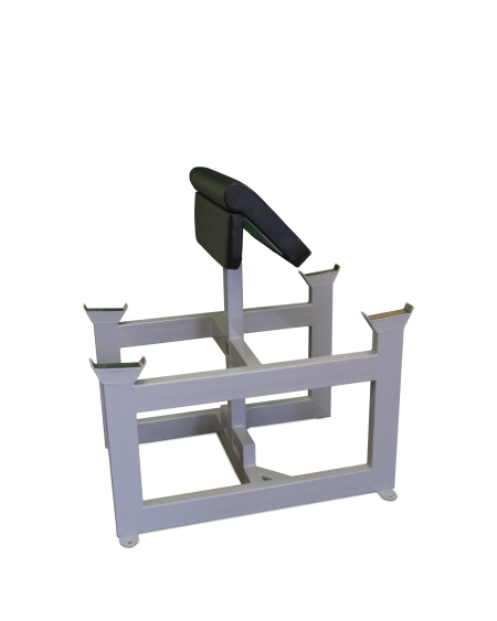 Two-Sided-Scott-Bench