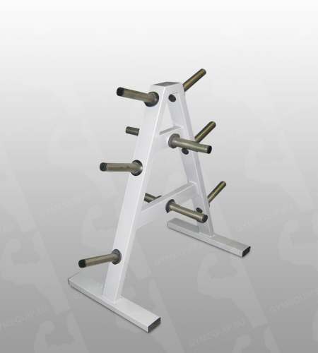 Universal Stand for Disc Weight