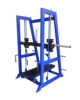maquina-vertical-leg-press